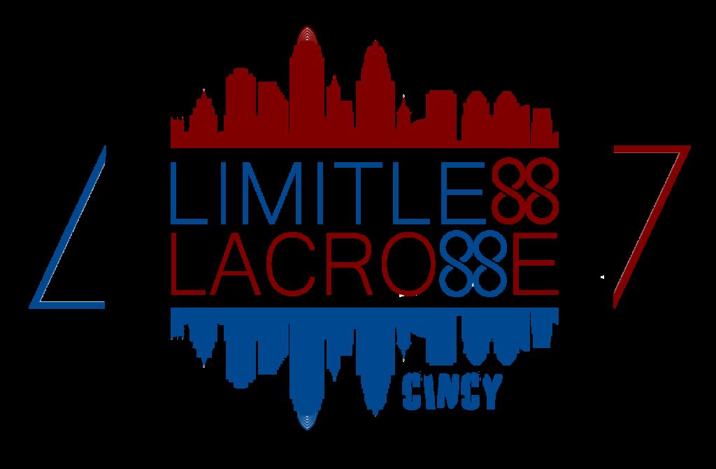 Cincinnati Limitless Lacrosse