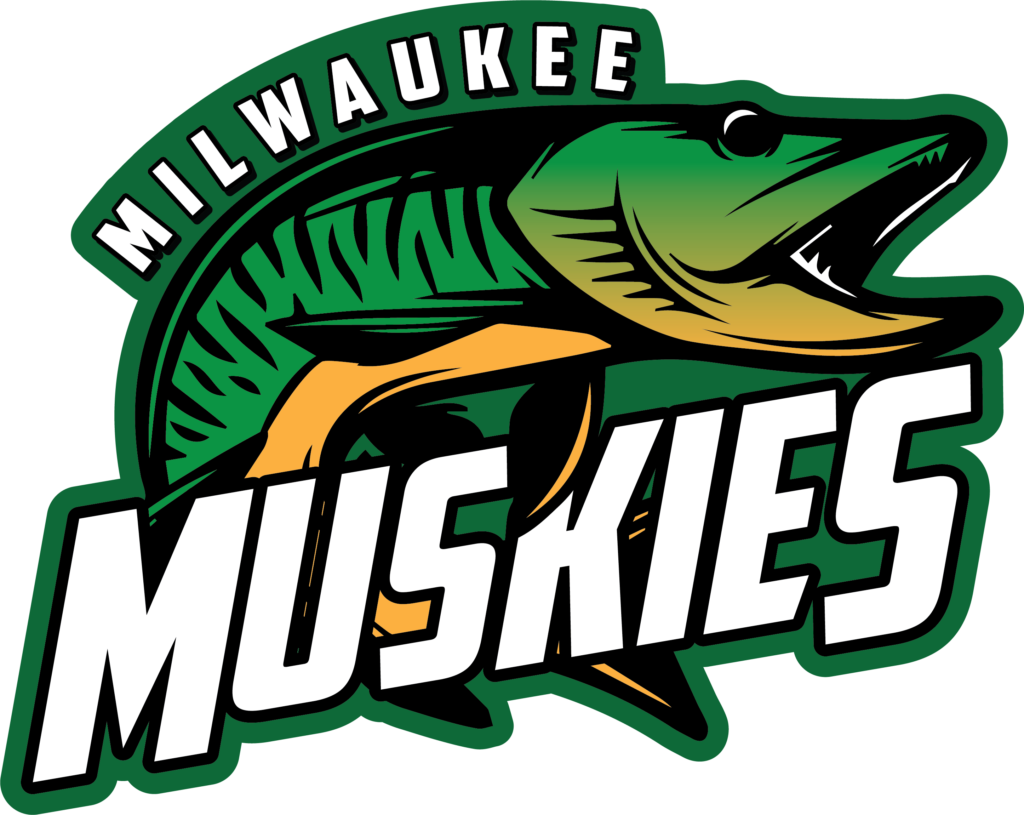 Milwaukee Muskies