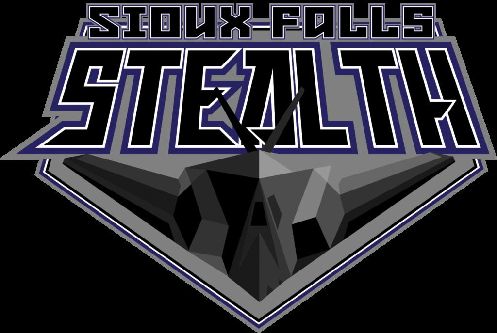 Sioux Falls Stealth