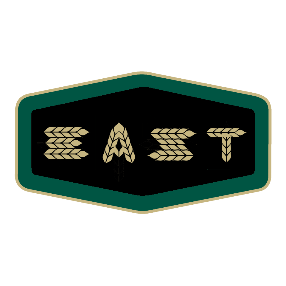 East Conference