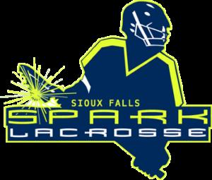 Sioux Falls Lacrosse