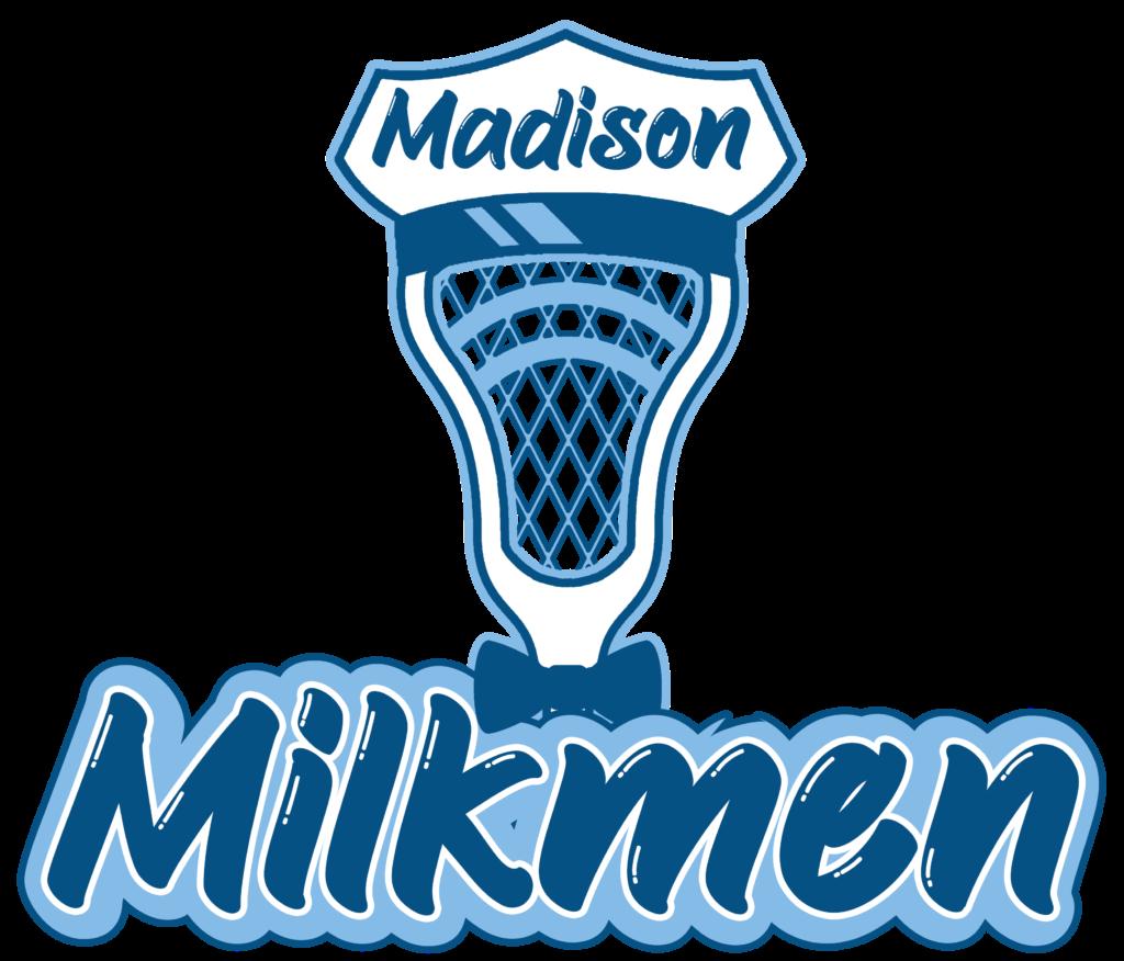 Madison Milkmen